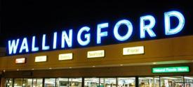 neighborhoods-wallingford